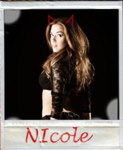 nicole-1