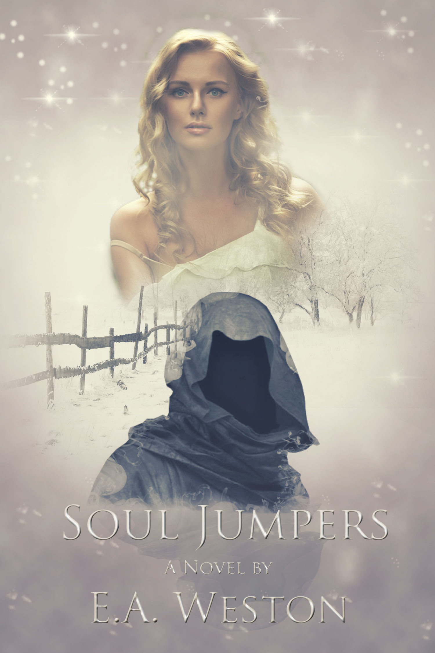 Soul Jumpers